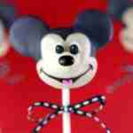 mickey-recipe-photo-260x260-bakerella-mickey-IMG_6411new[1]