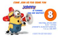 invitation_party_despicable_me_3
