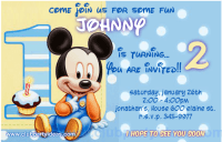 invitation_babydisney_6