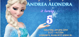 invitation_princess_frozen_1_min