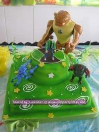 clubpartyideas.com-ben-10-ideas-for-birthday-party-017