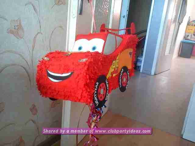clubpartyideas-decorations-party-cars-rayo-mcqueen-00004