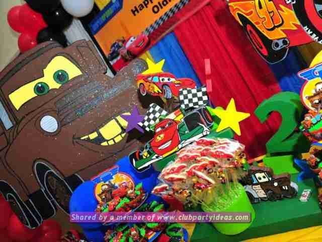 clubpartyideas-decorations-party-cars-rayo-mcqueen-00009