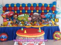 clubpartyideas-decorations-party-cars-rayo-mcqueen-00030
