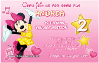invitation_minniemouse_1