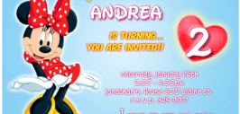 invitation_minniemouse_2