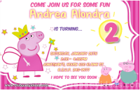 invitation_peppa_2