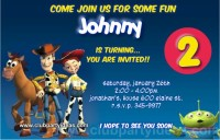 invitation_toystory_4