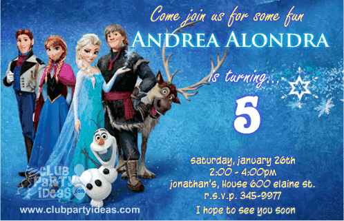 invitations_princess_frozen_2