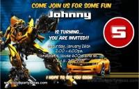 invitation_transformers_2