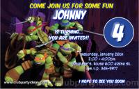 invitations_ninja_turtle_1