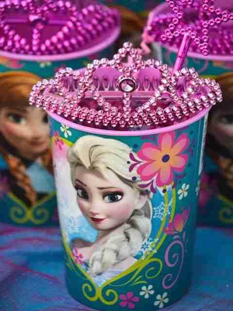 Frozen_decoracion-fiesta-clubpartyideas-00006