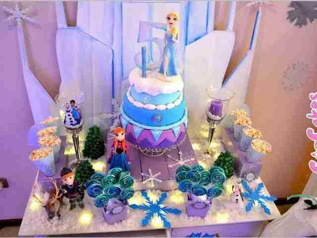Frozen_decoracion-fiesta-clubpartyideas-00008