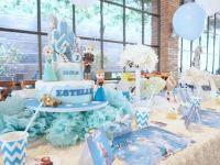 Frozen_decoracion-fiesta-clubpartyideas-00009