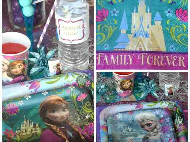 Frozen_decoracion-fiesta-clubpartyideas-00014