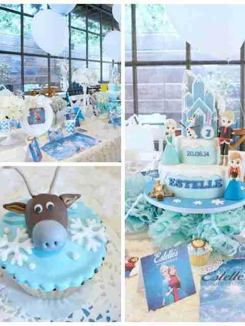 Frozen_decoracion-fiesta-fiestaideasclub-00017