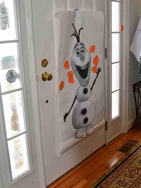 Frozen_decoraciones-fiesta-clubpartyideas-00004