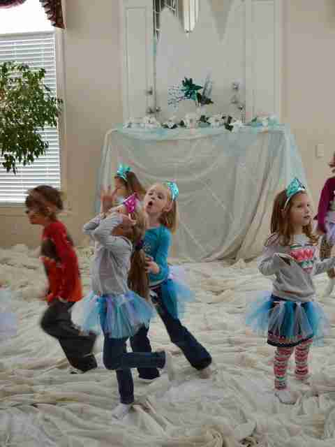 Frozen_decoraciones-fiesta-clubpartyideas-00005
