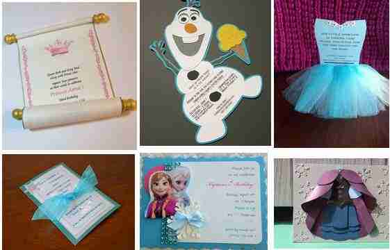 invitations_party_frozen.min