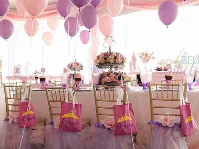 Sofia-the-First-Party-Theme-clubpartyideas-25