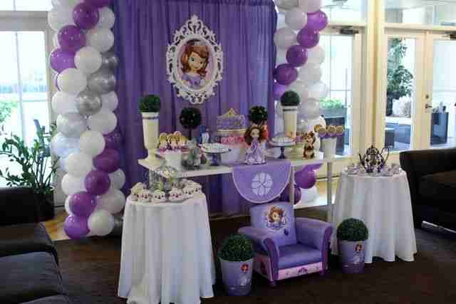 Sofia-the-First-Party-Theme-clubpartyideas-31